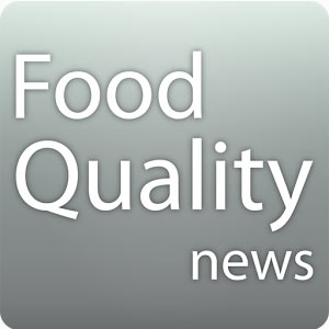Food Quality News