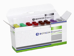 BIOTECON Diagnostics Kit