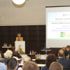 Well-attended seminar and real-time PCR workshops