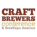 Craft Brewers Conference (CBC)2018