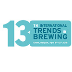 Trends in Brewing 2018