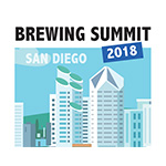 Brewing Summit 2018