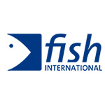 Fish International 2018