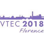 10th International Symposium on Shiga Toxin Producing E. coli Infections VTEC 2018