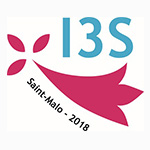 International Symposium Salmonella and Salmonellosis in Saint-Malo, France