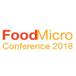 FoodMicro 2018