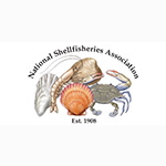 111th Annual Meeting of the National Shellfish Association / Aquaculture 2019