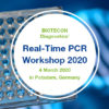 Workshop on Real-Time PCR